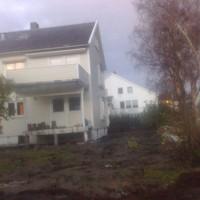 Breiflåtveien (16)