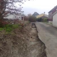 Breiflåtveien (4)